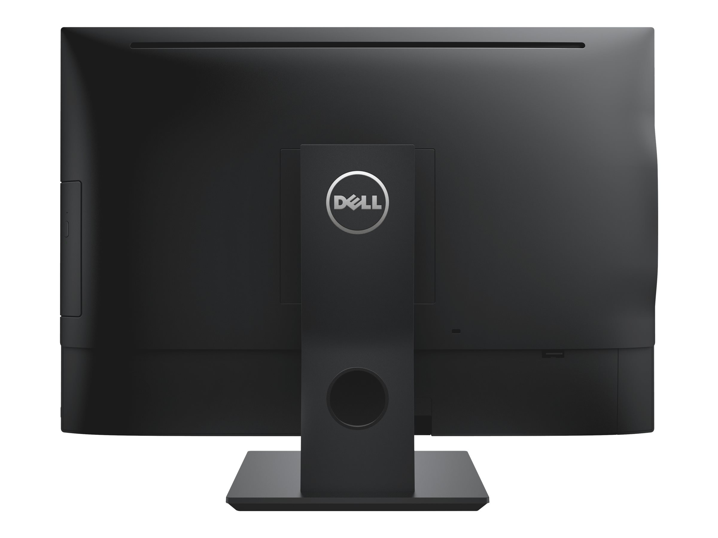 Dell OptiPlex 7440 AIO Core i5-6500 3.2GHz 8GB 500GB DVD+RW GbE ac BT 23.8 FHD Touch W10P64, FCMG6