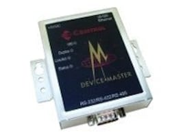 Comtrol DeviceMaster RTS 1-Port DB9 RoHS, 99435-0, 7033411, Remote Access Hardware