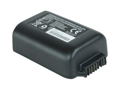 Honeywell Extended Battery Pack for Dolphin 9700, 9700-BTEC-1