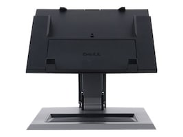 Dell e-View Notebook Stand for Latitude eSeries 330-0878, 469-1489, 13776431, Ergonomic Products