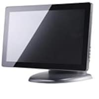 Touchsystems 22 IW2235P-U Full HD LCD Touchscreen Monitor, Silver, IW2235P-U, 14286601, Monitors - Touchscreen