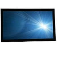 Touchsystems 22 IW2234P-U Full HD LCD Touchscreen Monitor, IW2234P-U, 14286610, Monitors - Touchscreen