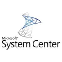 Microsoft Charity Open LIcensing System Center Standard Edition (2 Processors) License with Software Assurance, T9L-00207, 14444411, Software - Network Management