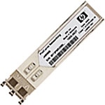 V2 V2 Technologies 1000Base-SX SFP