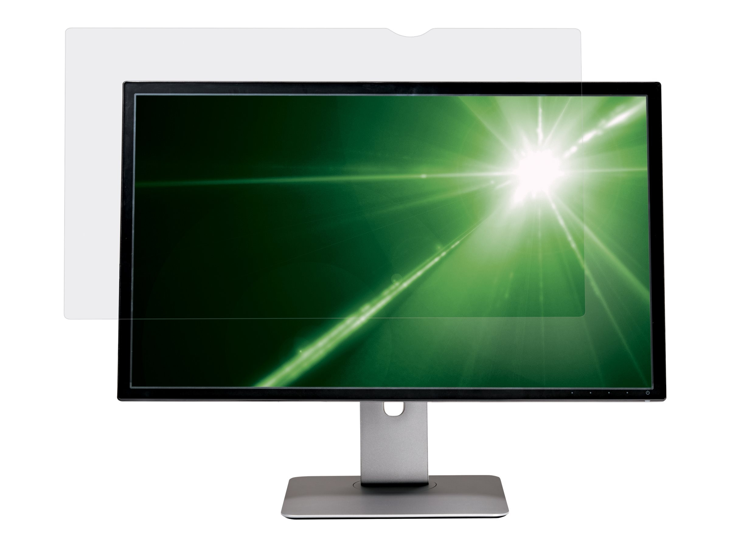 3M AG 24.0W9 Anti-Glare Filter for 24 16:9 Monitors, AG240W9B