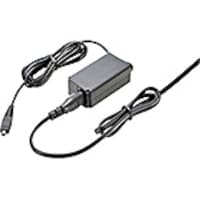 Panasonic AC Adapter for Toughpad, FZ-AA2202BM, 14516454, Power Converters