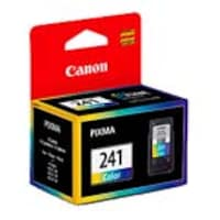 Canon Color CL-241 Ink Cartridge, 5209B001AA, 14878797, Ink Cartridges & Ink Refill Kits