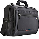 Case Logic 17 Security Friendly Laptop Case