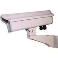 Canon VBC50FSI Outdoor Camera Housing (with H B), 1381V126, 14561087, Camera & Camcorder Accessories