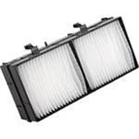 ViewSonic Air Filter for PJL9371, Pro9500, M-00008399, 14650688, Projector Accessories