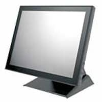 Touchsystems 19 IS1934P-U LCD Touch Monitor, IS1934P-U, 14688539, Monitors - Touchscreen