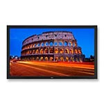 14748124 - NEC Monitors - Large-Format LCD