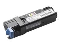 Dell Black Toner Cartridge for Dell 1320CN, 2130CN & 2135CN (330-1416)