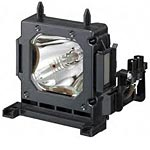 Sony Corp. Sony Replacement Lamp for VPL-HW10, VPL-VW70 LMPH201