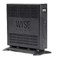 Open Box Wyse D50D Thin Client AMD G-Series DC T48E 1.4GHz 2GB RAM 2GB Flash GNIC SUSELinux, 909632-01L, 33803803, Thin Client Hardware