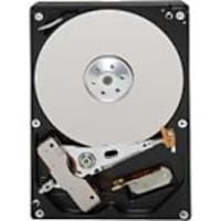 Toshiba 3TB DT01ACA300 SATA 6Gb s 7.2K RPM 3.5 Internal Hard Drive, HDKPC08, 15936426, Hard Drives - Internal