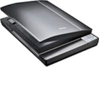 Epson Perfection V370 Scanner USB 4800dpi -$129.99 less instant rebate of $7.00, B11B207221, 14904431, Scanners