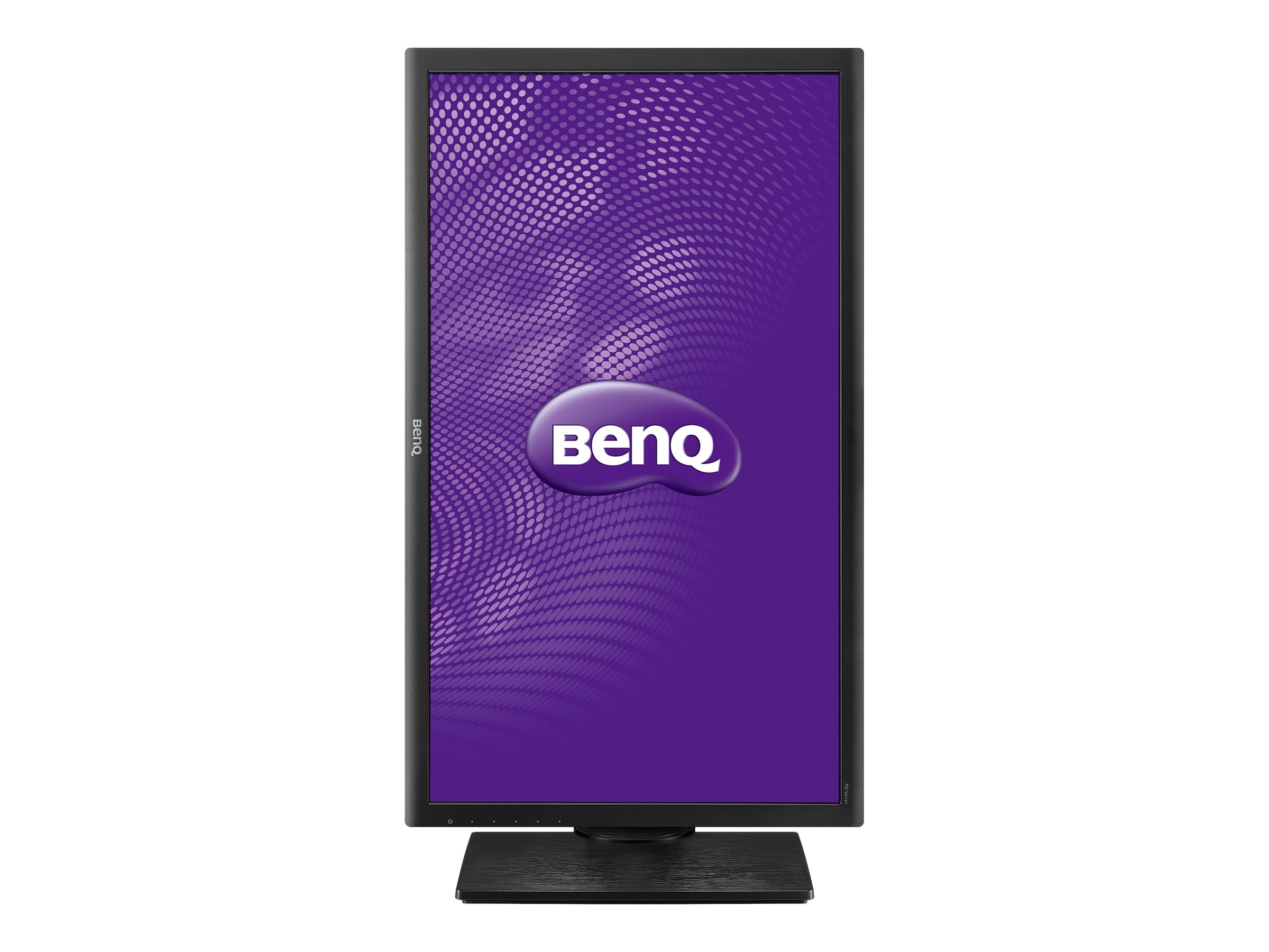 Benq 27 PD2700Q WQHD LED-LCD Monitor, Black, PD2700Q