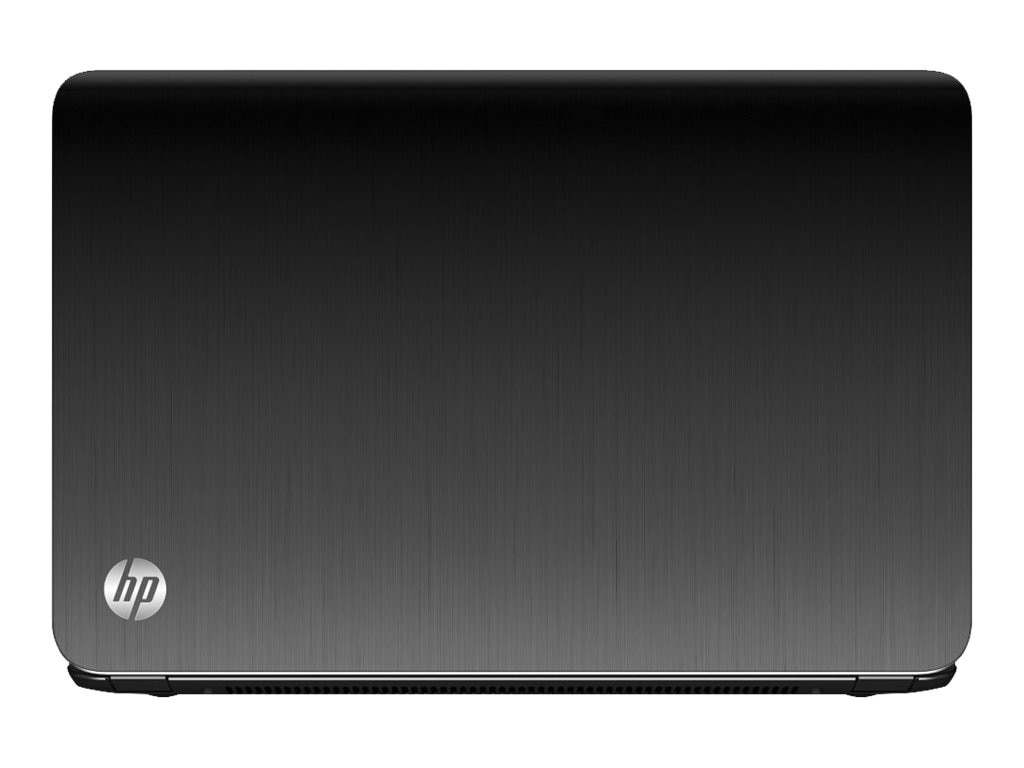 HP Envy 6-1010us : 2.1GHz A6 Series 15.6in display, B5T12UA#ABA