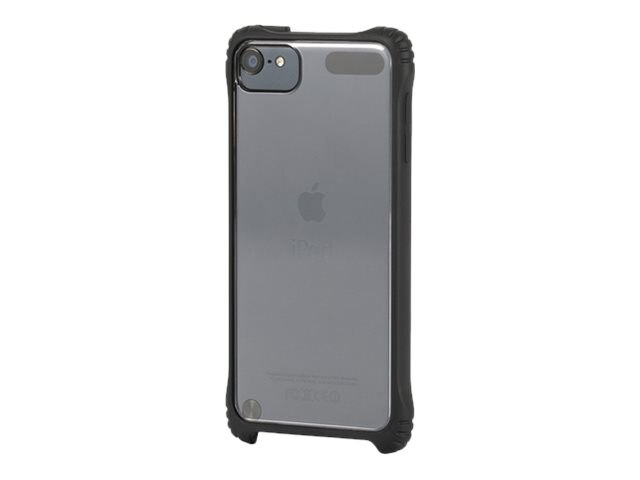 Griffin Survivor for Touch 5G, Clear, GB36417-2, 18315115, Carrying Cases - iPod
