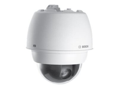Bosch Security Systems VG5-7230-EPC5 Image 1