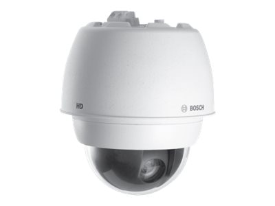 Bosch Security Systems Autodome 1080p IP Starlight 7000 HD Camera