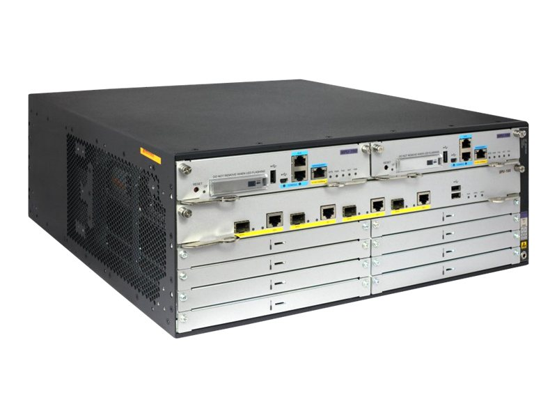 Hewlett Packard Enterprise JG403A Image 3