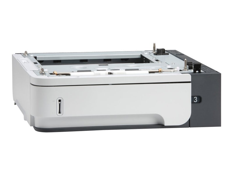 HP Inc. CE998A Image 2
