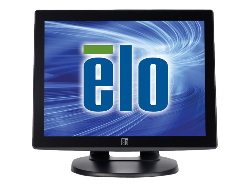 ELO Touch Solutions E779029 Image 3