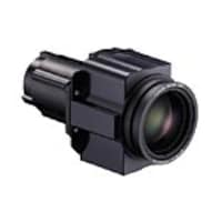 Canon RSIL04UL Ultra Long Focus Zoom Lens, 6064B001, 15058459, Projector Accessories
