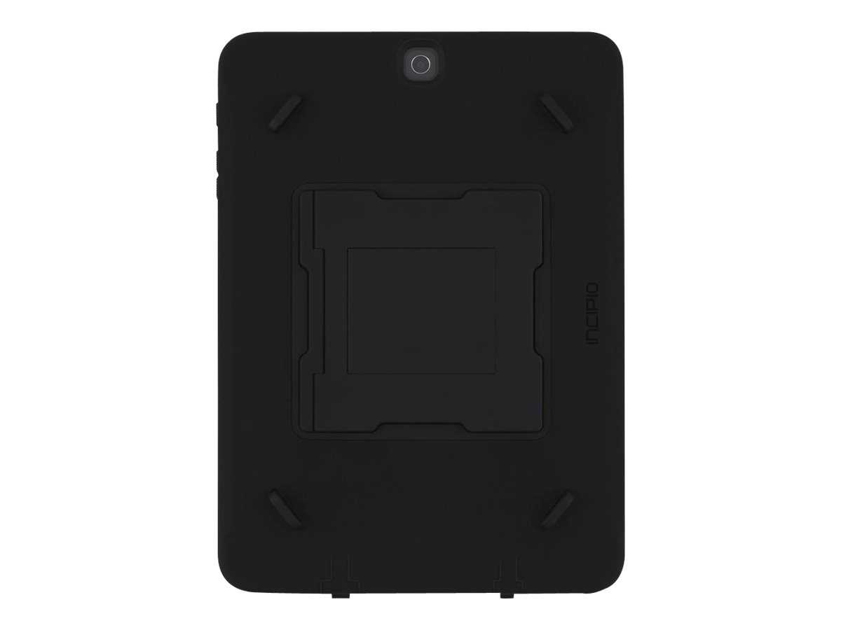 Incipio Technology SA-709-BLK Image 3