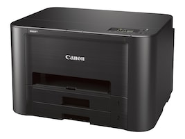 Canon MAXIFY iB4020 Wireless Small Office Inkjet Printer, 9491B002, 18896001, Printers - Ink-jet