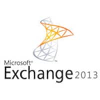 Microsoft Corp. MPSA Exchange Server Standard User CAL Lic Only Level A, AAA-03435, 16794693, Software - Collaboration