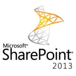 Microsoft Charity Open Licensing SharePoint Standard CAL 2013 License Only USER CAL, 76M-01471, 15112187, Software - Collaboration