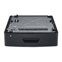 Dell 550-Sheet Lockable Paper Tray for Dell B5460dn & B5465dnf Laser Printer, XY20W, 15121526, Printers - Input Trays/Feeders
