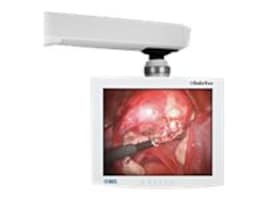 NDS 19 Endovue LED-LCD Medical Monitor, White, 90K0050, 32461282, Monitors - Medical