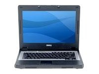 Protect Covers Dell B120 B130 1300 Notebook Cover, DL1011-87, 6644587, Protective & Dust Covers