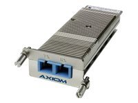 Axiom 10GBASE-SR XENPAK 300M For HP