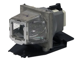 Optoma Replacement Lamp For Optoma EP7150 Projector, BL-FP180B, 7083136, Projector Lamps