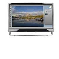 Planar 22 PXL2230MW LED-LCD Touchscreen Monitor, 997-7039-00, 15315478, Monitors - Touchscreen