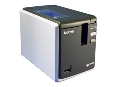 Brother PT-9800PCN Image 5