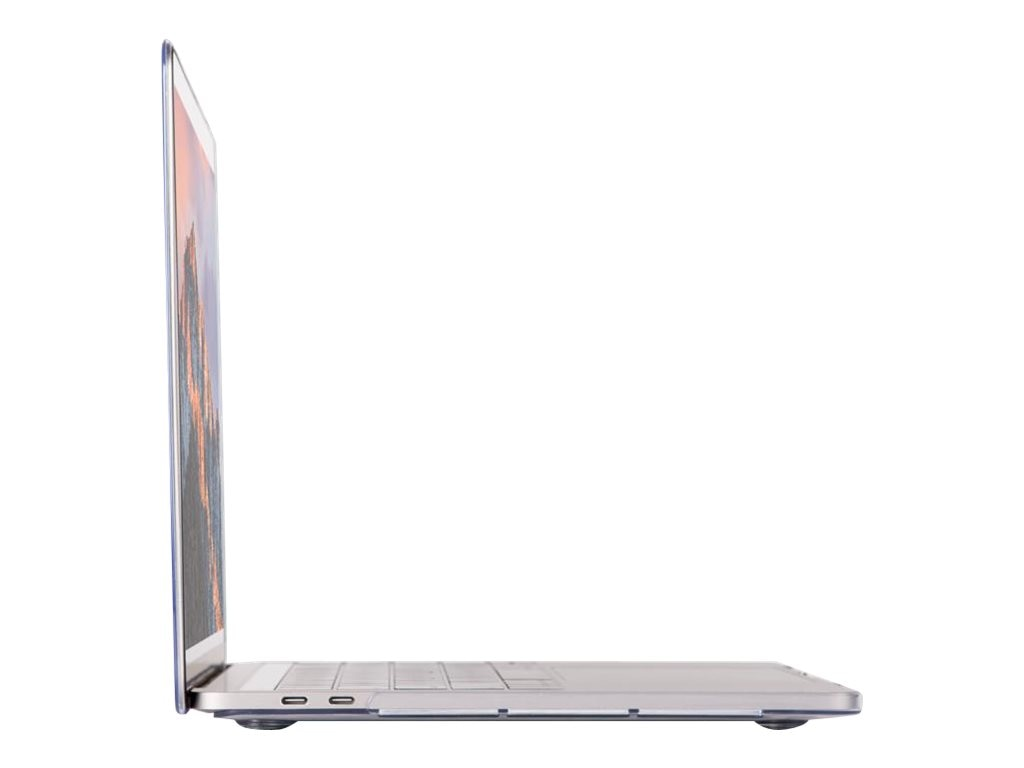Max Cases AP-SS-MBP4-15-NMCLR Image 5