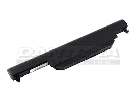 Denaq Replacement Battery for Asus A45, NM-A32-K55, 30819594, Batteries - Notebook