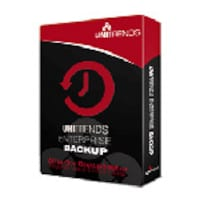 Unitrends Enterprise Backup Essentials Socket License & 1-year Support, BU-ESSBPL-SKT12, 30694200, Software - Data Backup