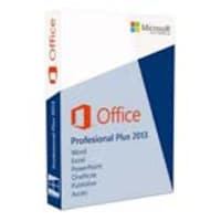 Microsoft Corp. MPSA Office Pro Plus Device 2016 Lic Only Level A, AAA-03509, 16795178, Software - Office Suites