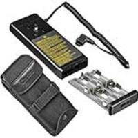 Canon CP-E4 Compact External Battery Pack, 1947B001, 15550304, Camera & Camcorder Accessories