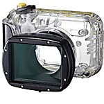 Canon WP-DC42 Underwater Housing for PowerShot SX230 HS