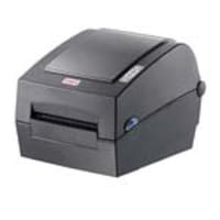 Oki LD640D Direct Thermal Serial Parallel USB Label Printer w  Cutter, 62307906, 18769918, Printers - Label