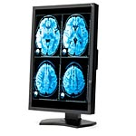 NEC 24 MD242C2 LED-LCD Monitor, Black, MD242C2, 15562364, Monitors - LED-LCD