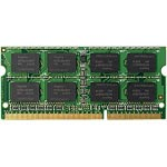 Total Micro 16GB PC3-12800 240-pin DDR3 SDRAM DIMM for Select ProLiant Models, 672633-B21-TM, 15573670, Memory